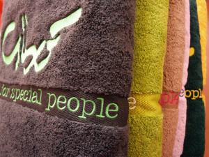 asciugamani2