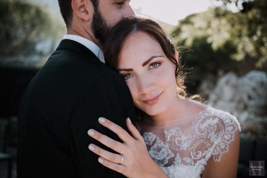 The Season of Love 2018 is Underway!