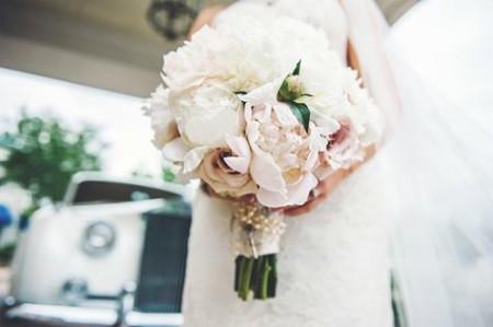 Un viaggio nel mondo del Wedding