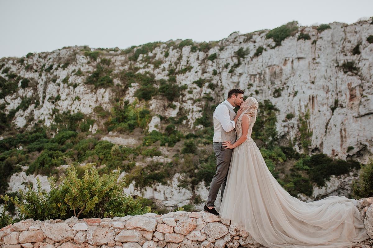 Matrimonio In Poesia : The world s best photos of matrimonio and morte flickr hive mind