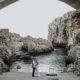 Tutta la bellezza del matrimonio sul mare della Puglia. Al Gibò.